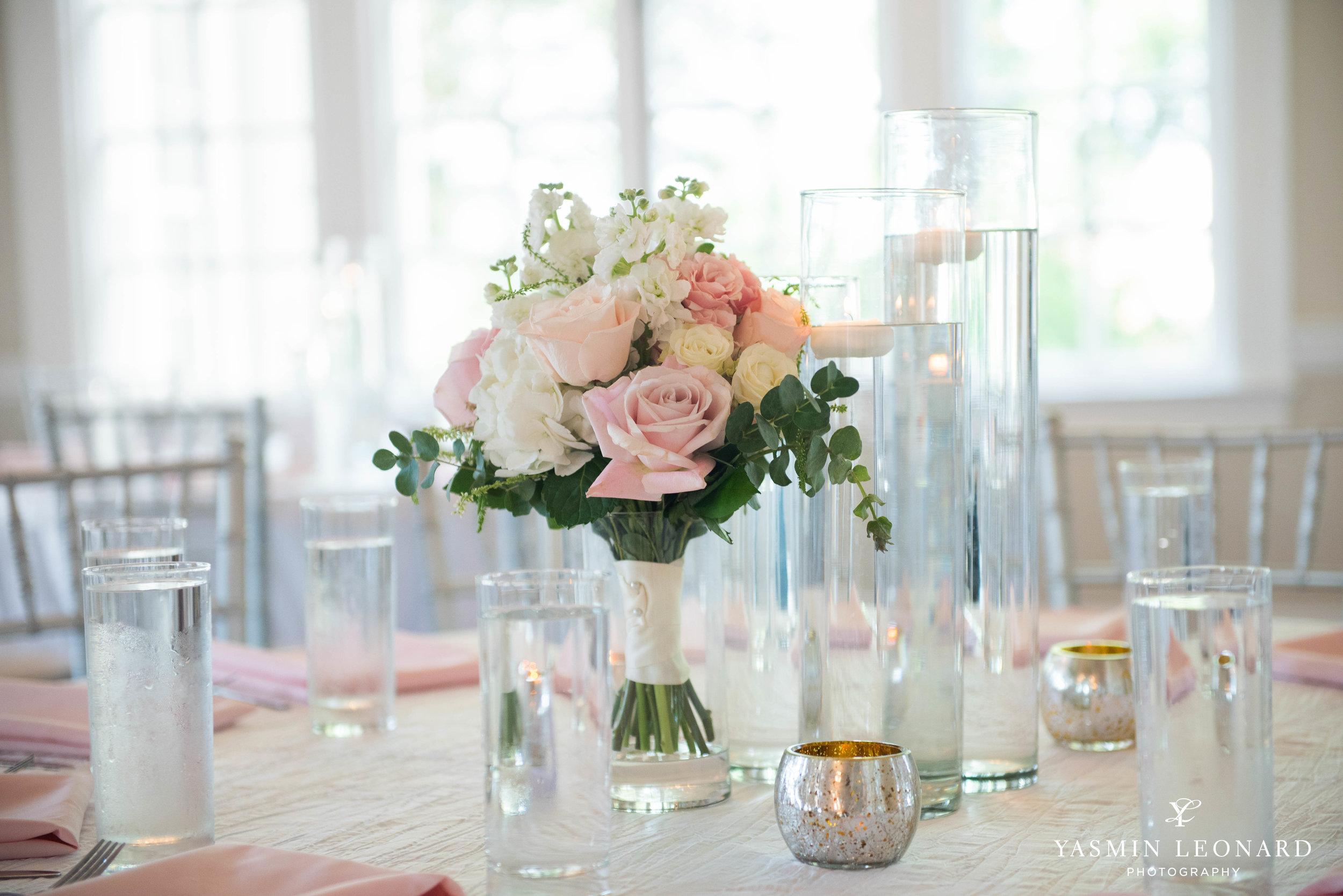 Separk Mansion - NC Weddings - Gastonia Wedding - NC Wedding Venues - Pink and Blue Wedding Ideas - Pink Bridesmaid Dresses - Yasmin Leonard Photography-43.jpg