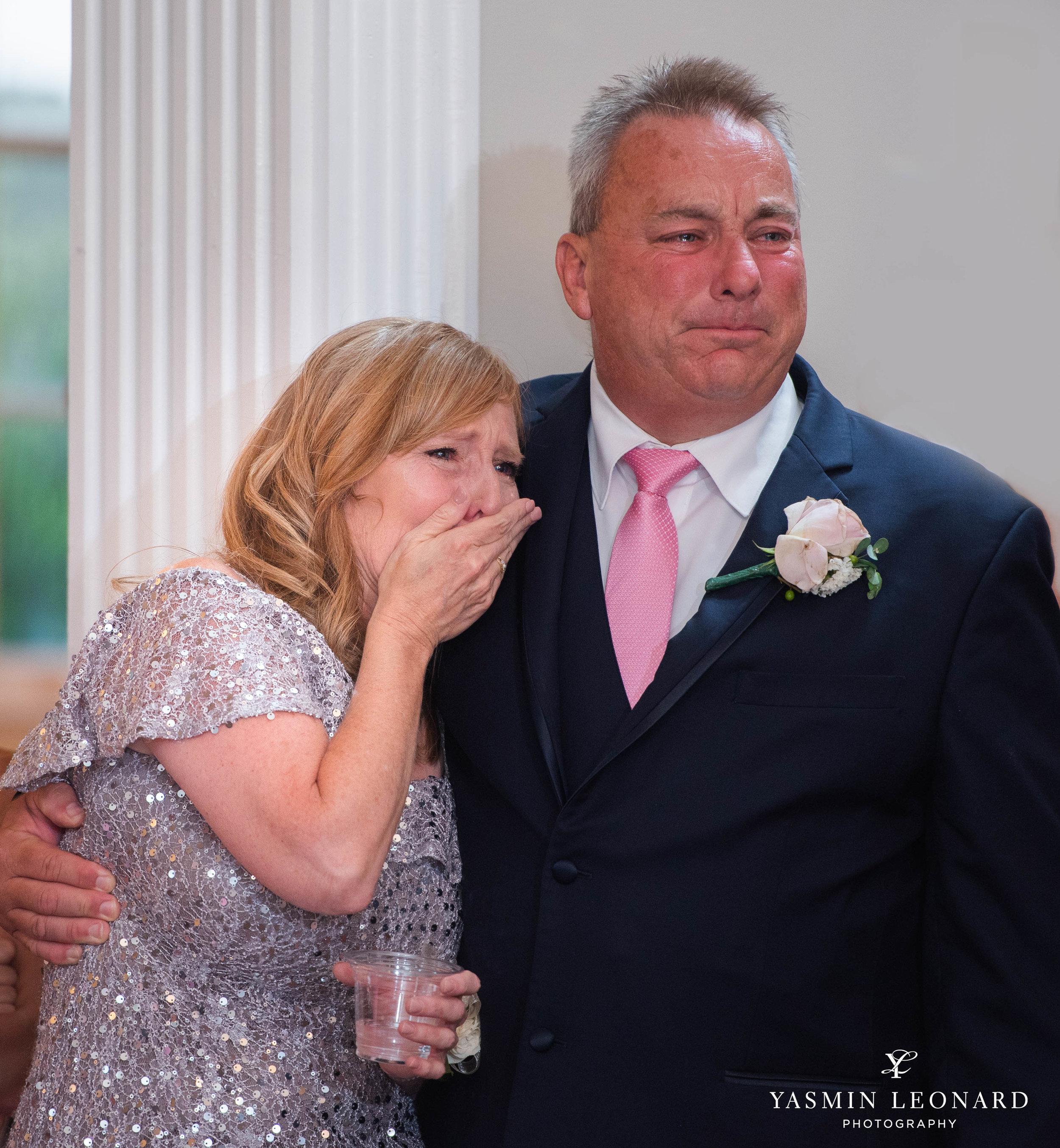 Separk Mansion - NC Weddings - Gastonia Wedding - NC Wedding Venues - Pink and Blue Wedding Ideas - Pink Bridesmaid Dresses - Yasmin Leonard Photography-52.jpg