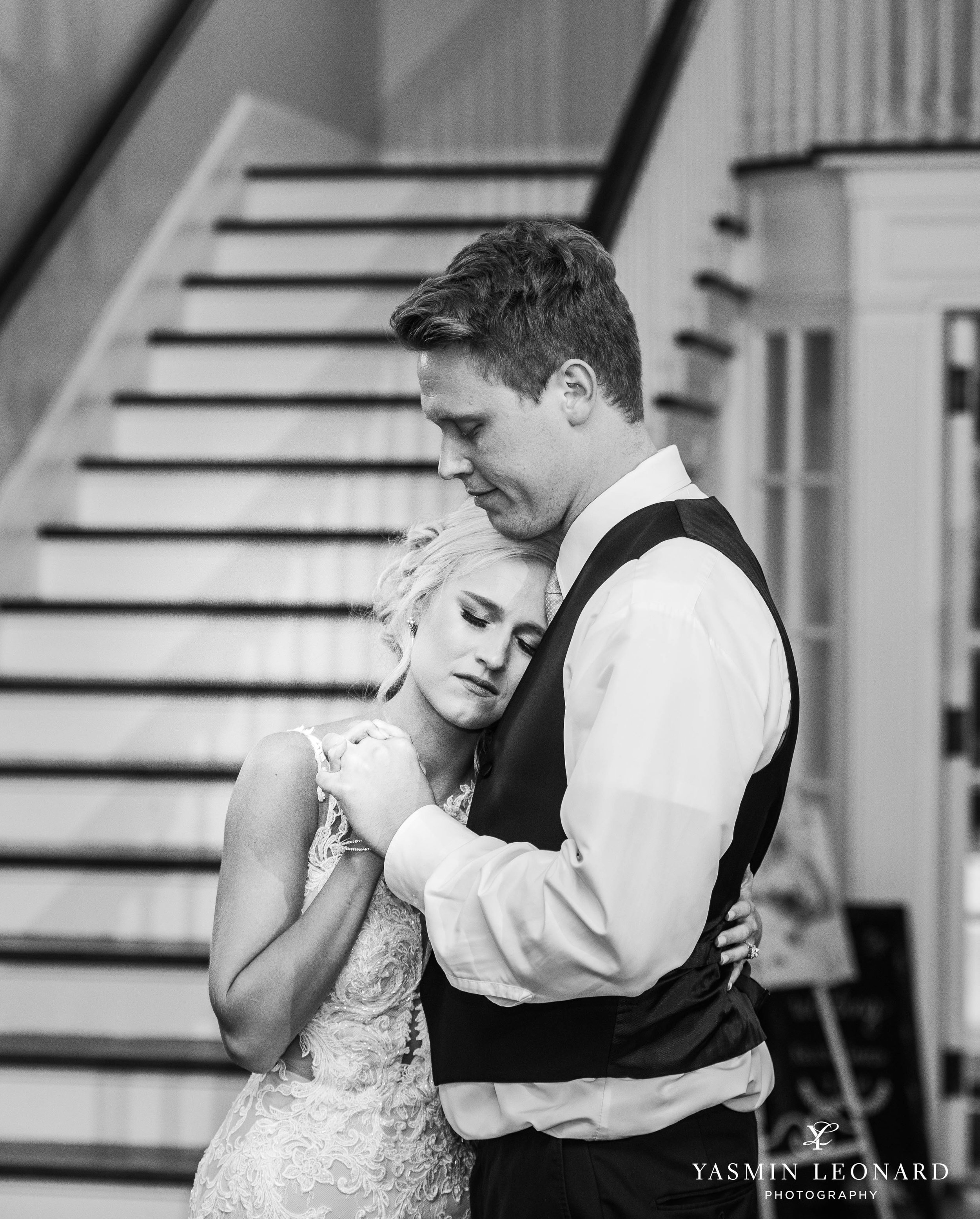 Separk Mansion - NC Weddings - Gastonia Wedding - NC Wedding Venues - Pink and Blue Wedding Ideas - Pink Bridesmaid Dresses - Yasmin Leonard Photography-53.jpg