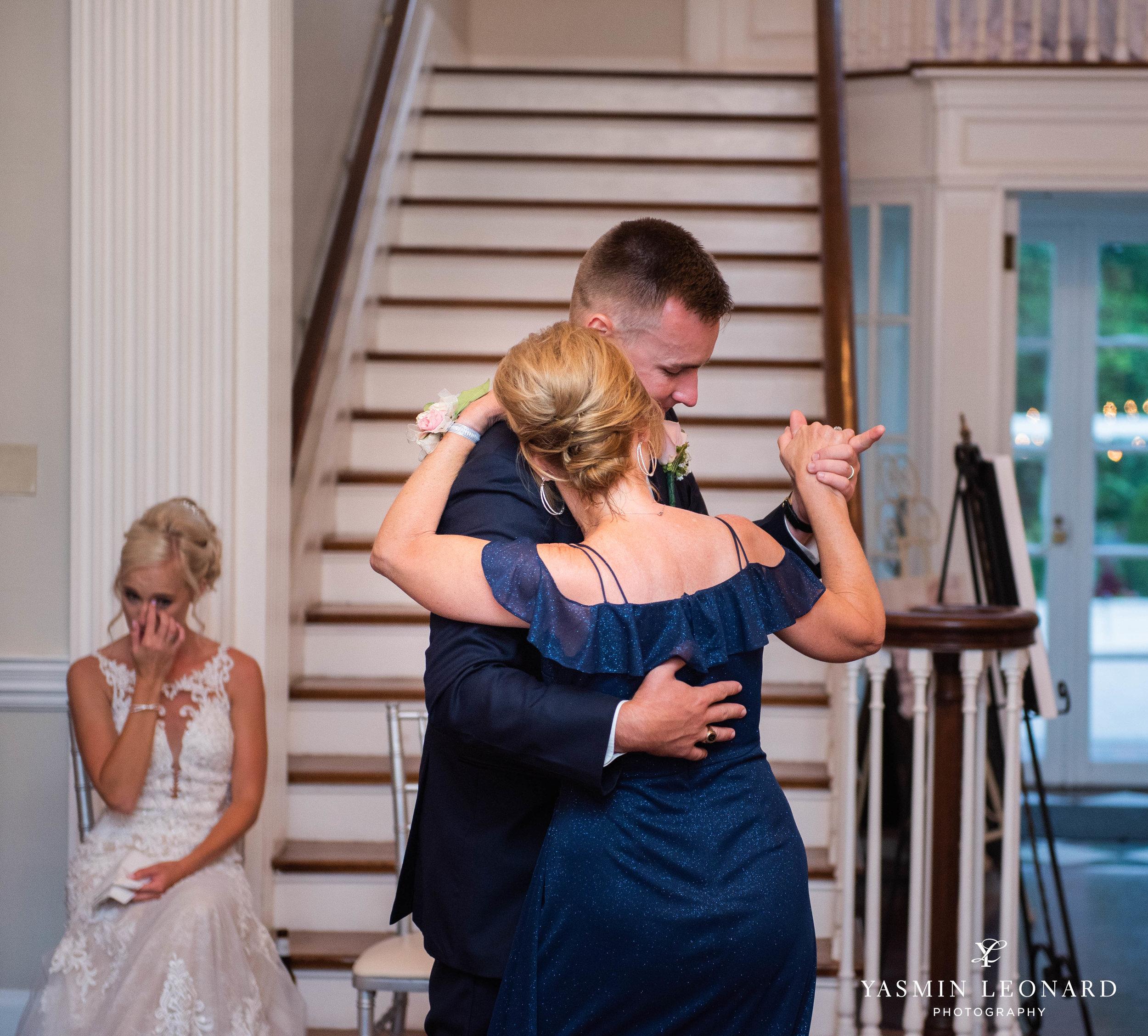 Separk Mansion - NC Weddings - Gastonia Wedding - NC Wedding Venues - Pink and Blue Wedding Ideas - Pink Bridesmaid Dresses - Yasmin Leonard Photography-54.jpg