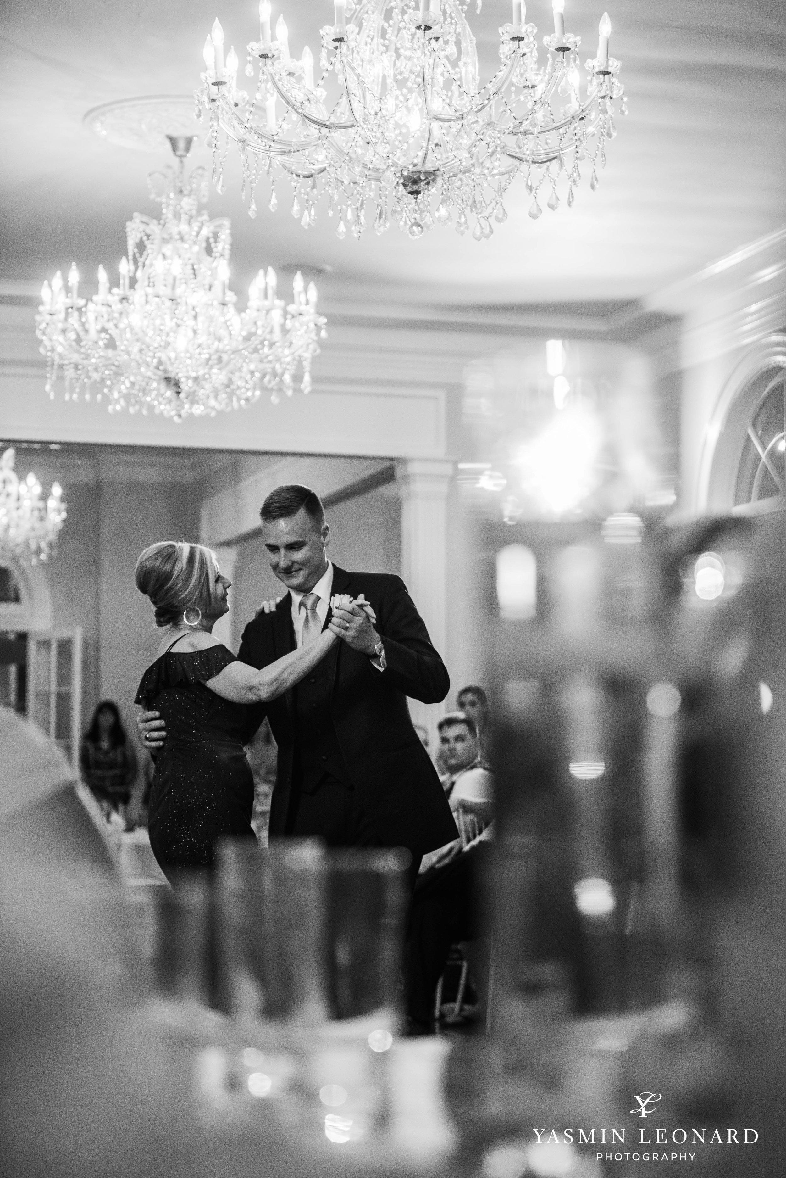 Separk Mansion - NC Weddings - Gastonia Wedding - NC Wedding Venues - Pink and Blue Wedding Ideas - Pink Bridesmaid Dresses - Yasmin Leonard Photography-55.jpg