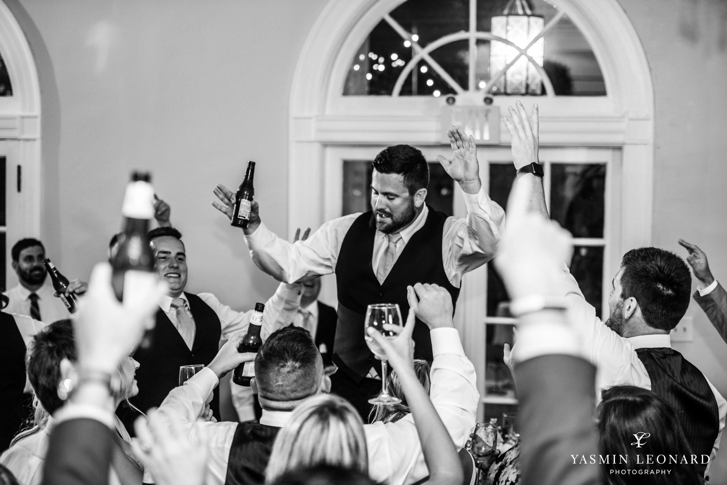 Separk Mansion - NC Weddings - Gastonia Wedding - NC Wedding Venues - Pink and Blue Wedding Ideas - Pink Bridesmaid Dresses - Yasmin Leonard Photography-62.jpg