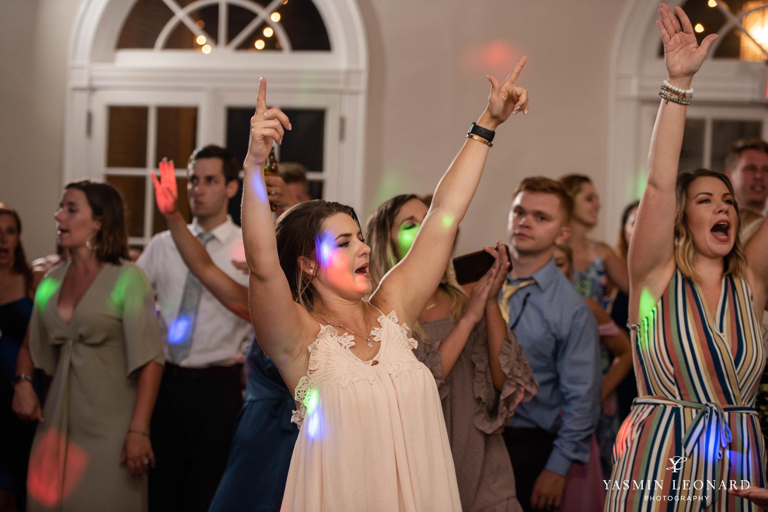 Separk Mansion - NC Weddings - Gastonia Wedding - NC Wedding Venues - Pink and Blue Wedding Ideas - Pink Bridesmaid Dresses - Yasmin Leonard Photography-70.jpg