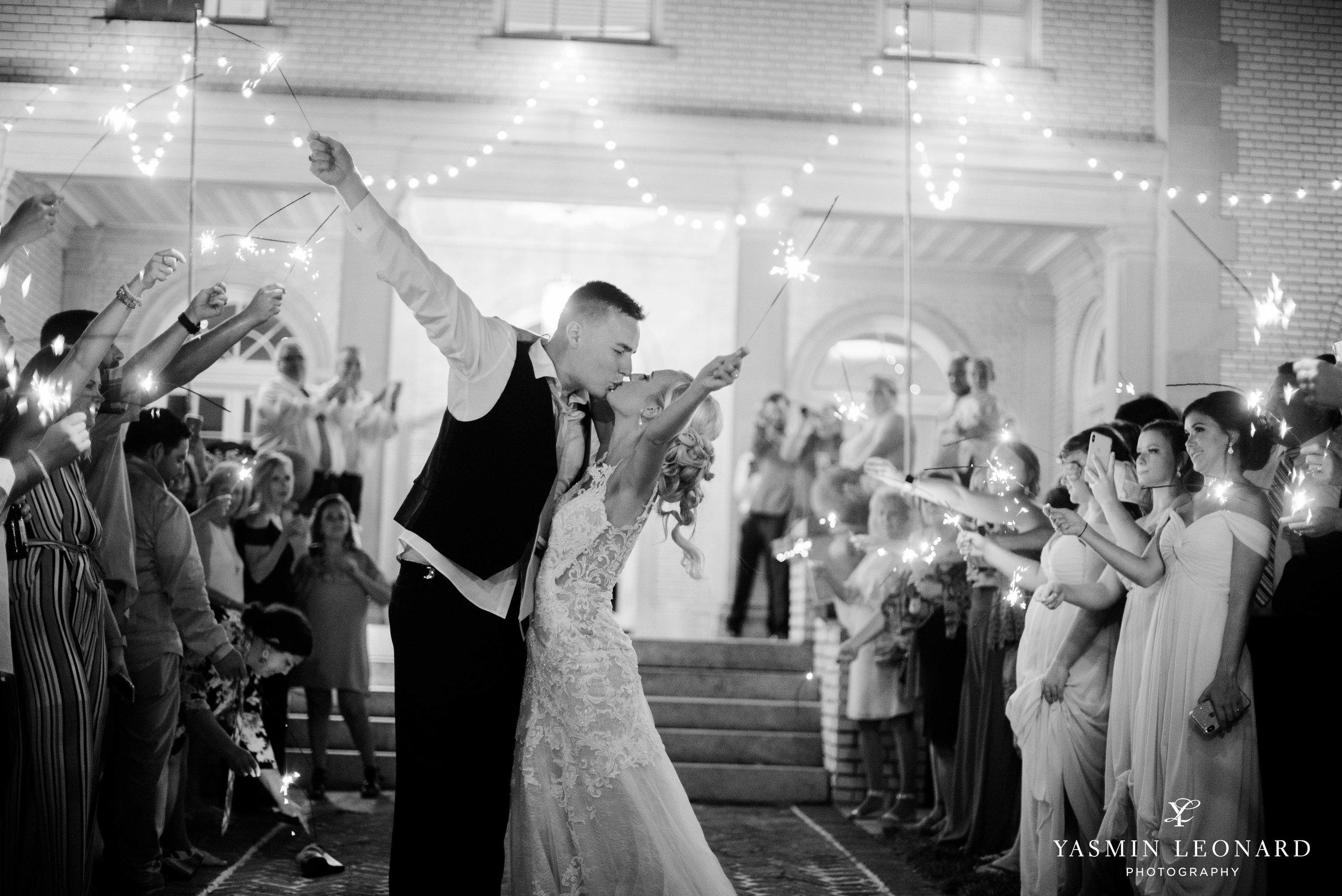 Separk Mansion - NC Weddings - Gastonia Wedding - NC Wedding Venues - Pink and Blue Wedding Ideas - Pink Bridesmaid Dresses - Yasmin Leonard Photography-74.jpg