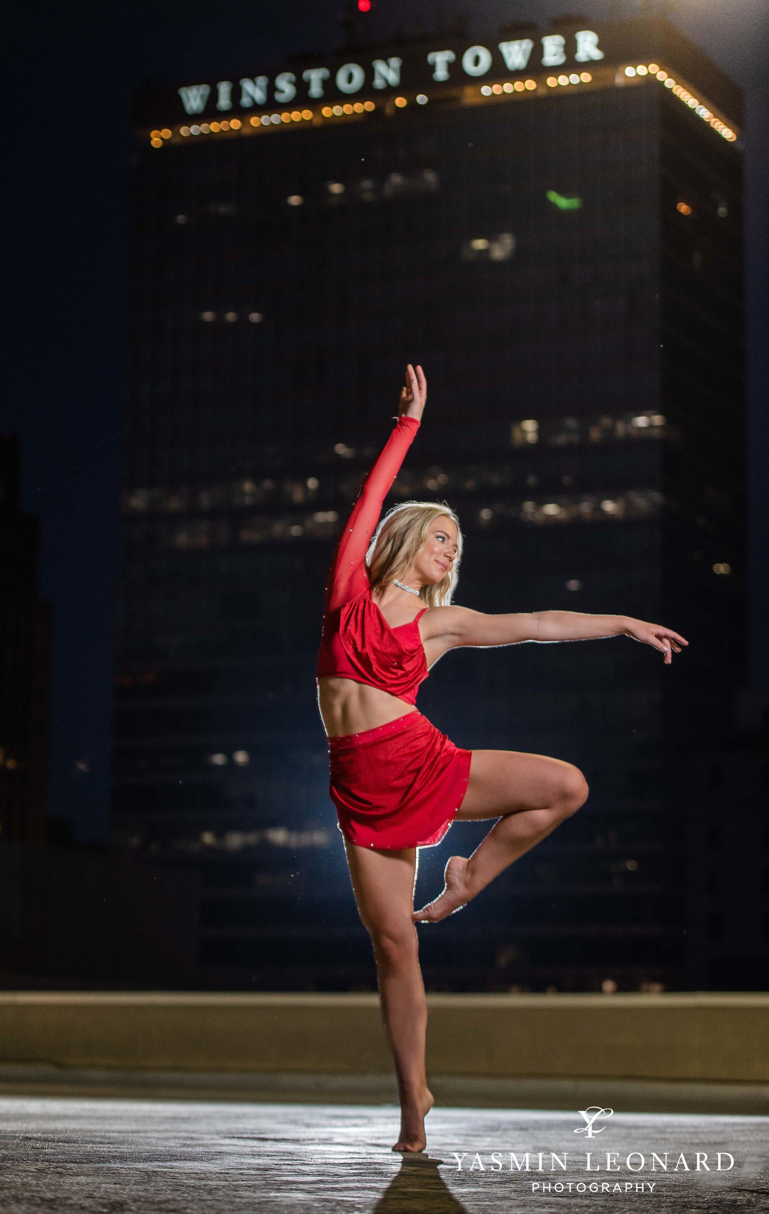 Downtown Winston Salem Dancer Senior Emily-1.jpg