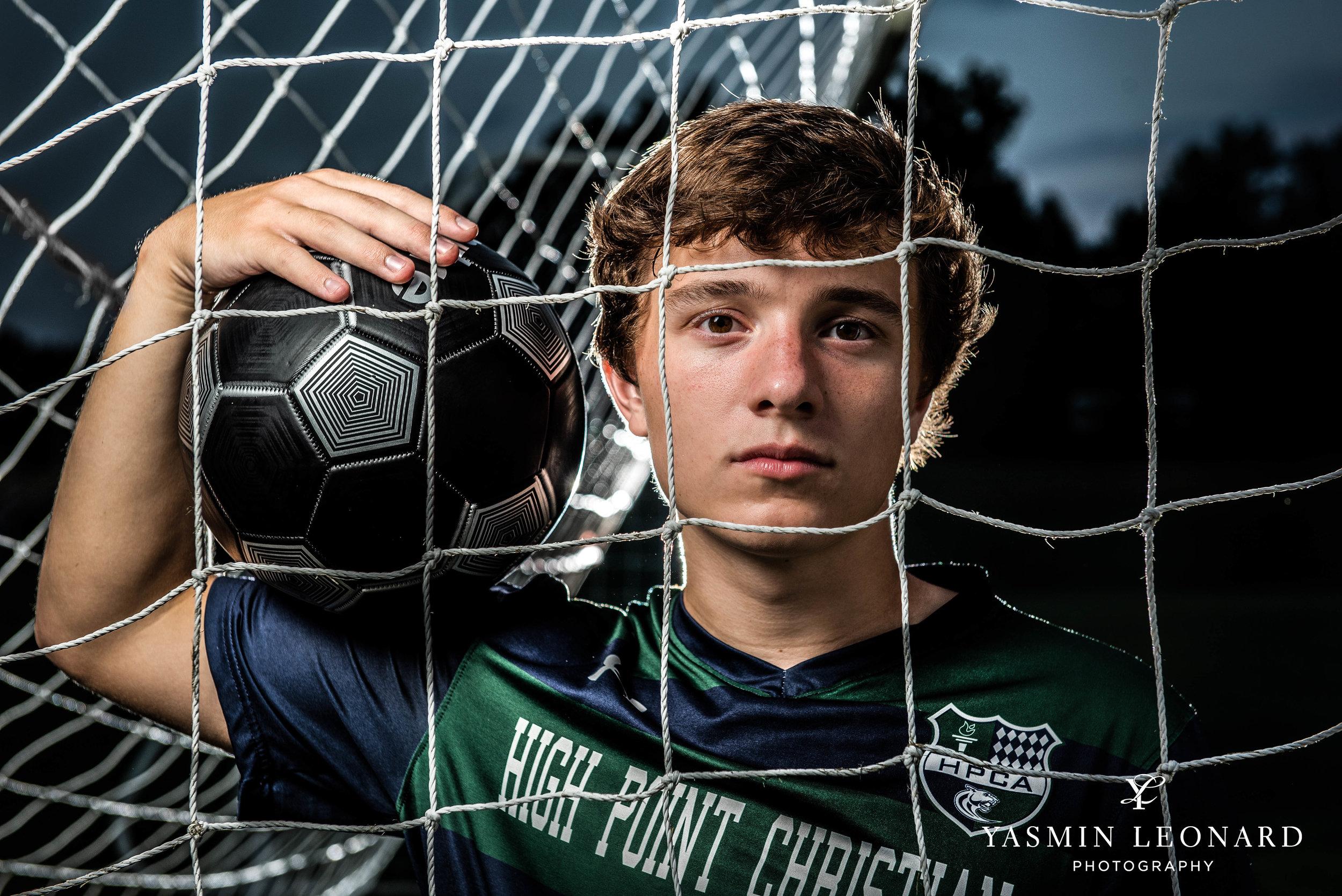 High Point Christian Academy Soccer -1.jpg