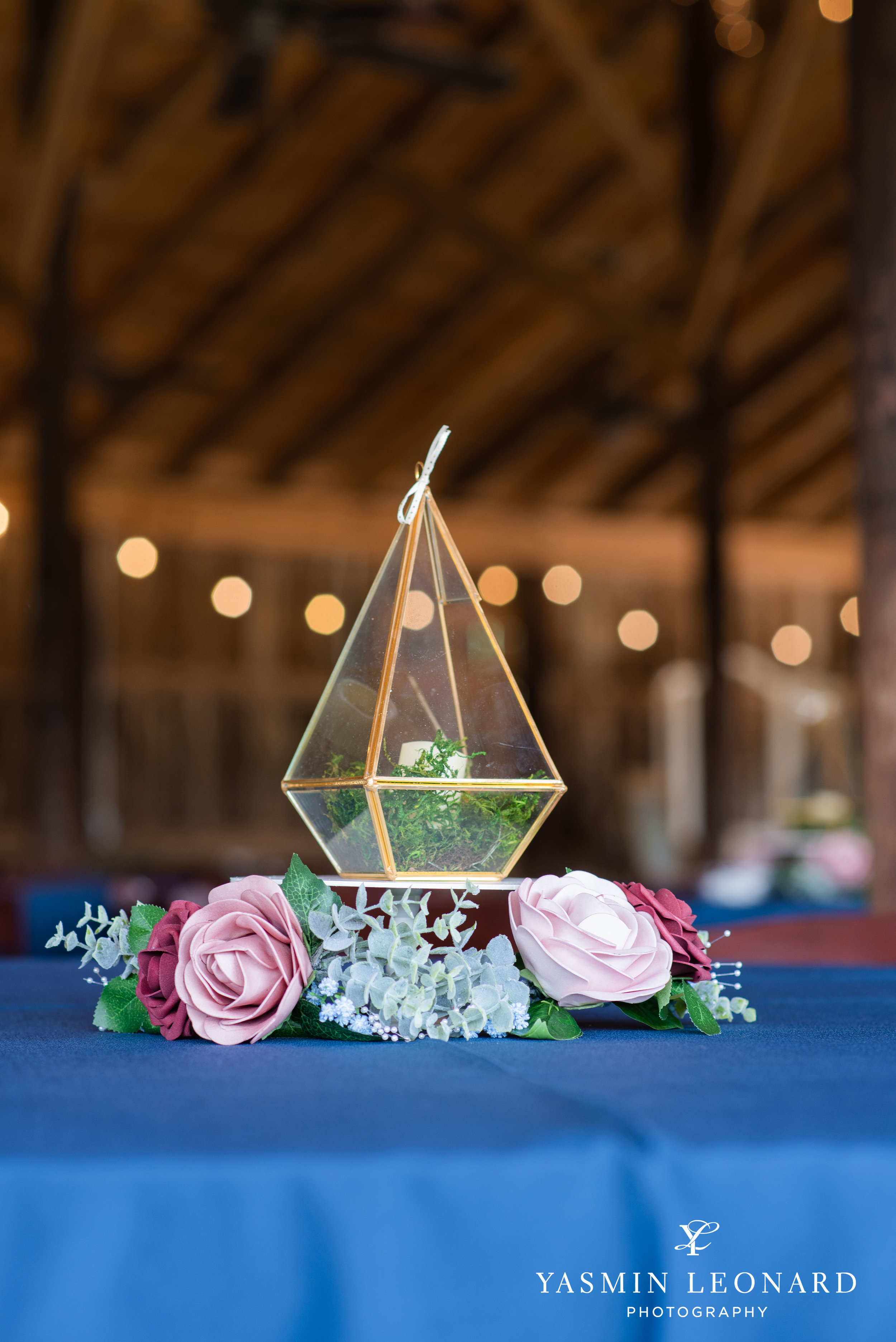 Hannah and David - l'abri at Linwood - NC Barn Weddings - Guys and Girls on Bride's Side - How to incorporate guys with bridesmaids - navy fall wedding - high point photographer - nc wedding venues - triad weddings-4.jpg