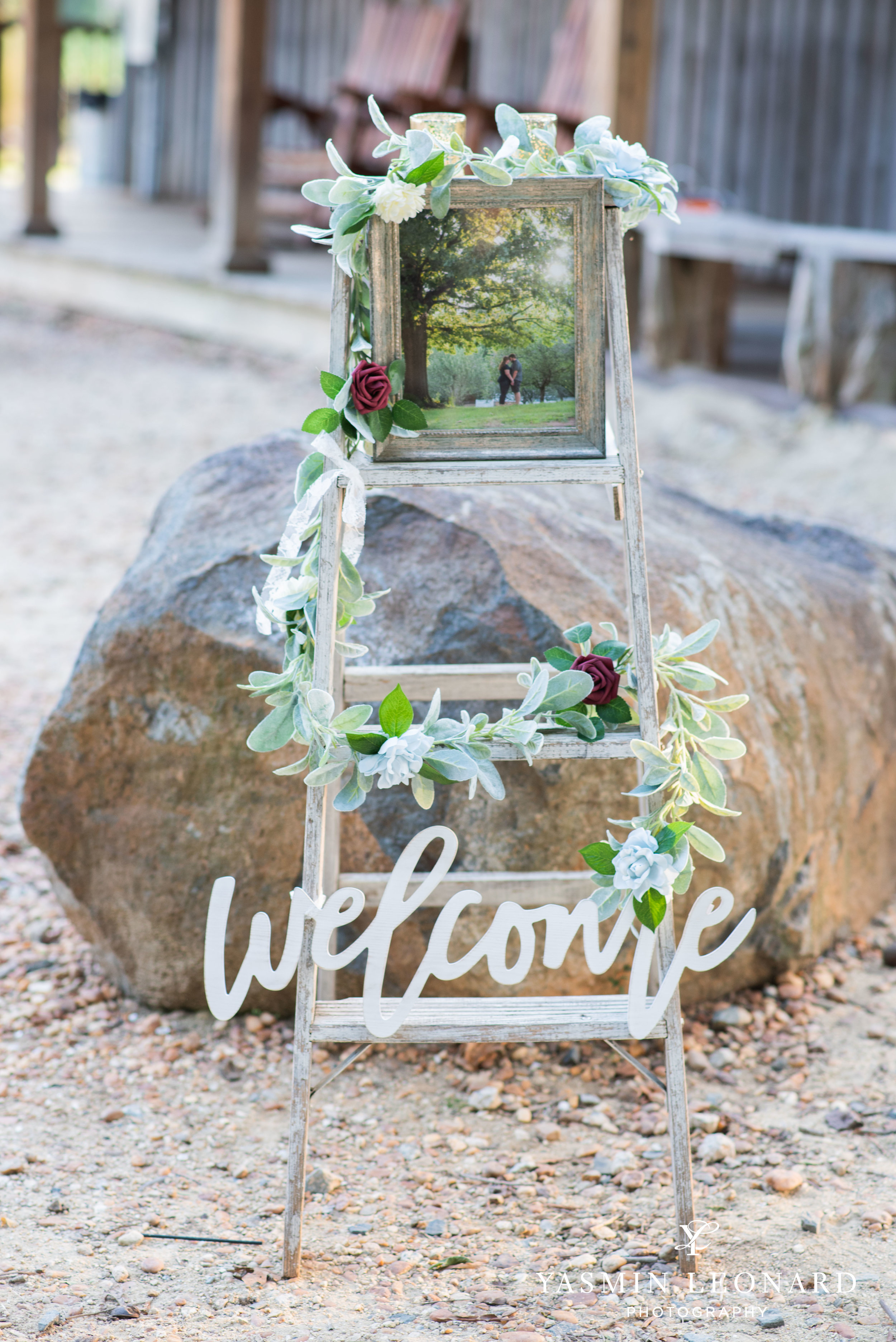 Hannah and David - l'abri at Linwood - NC Barn Weddings - Guys and Girls on Bride's Side - How to incorporate guys with bridesmaids - navy fall wedding - high point photographer - nc wedding venues - triad weddings-36.jpg