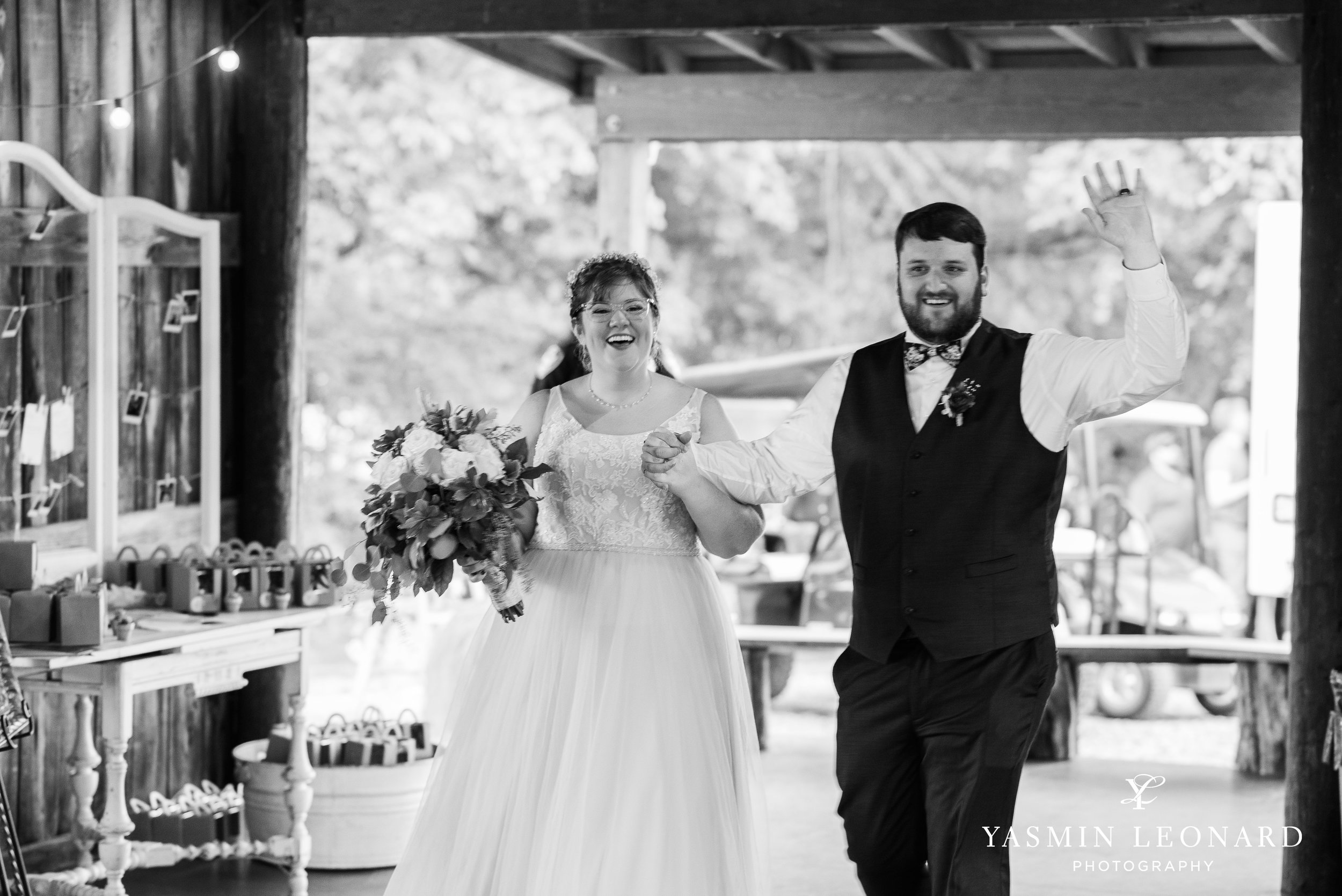 Hannah and David - l'abri at Linwood - NC Barn Weddings - Guys and Girls on Bride's Side - How to incorporate guys with bridesmaids - navy fall wedding - high point photographer - nc wedding venues - triad weddings-39.jpg