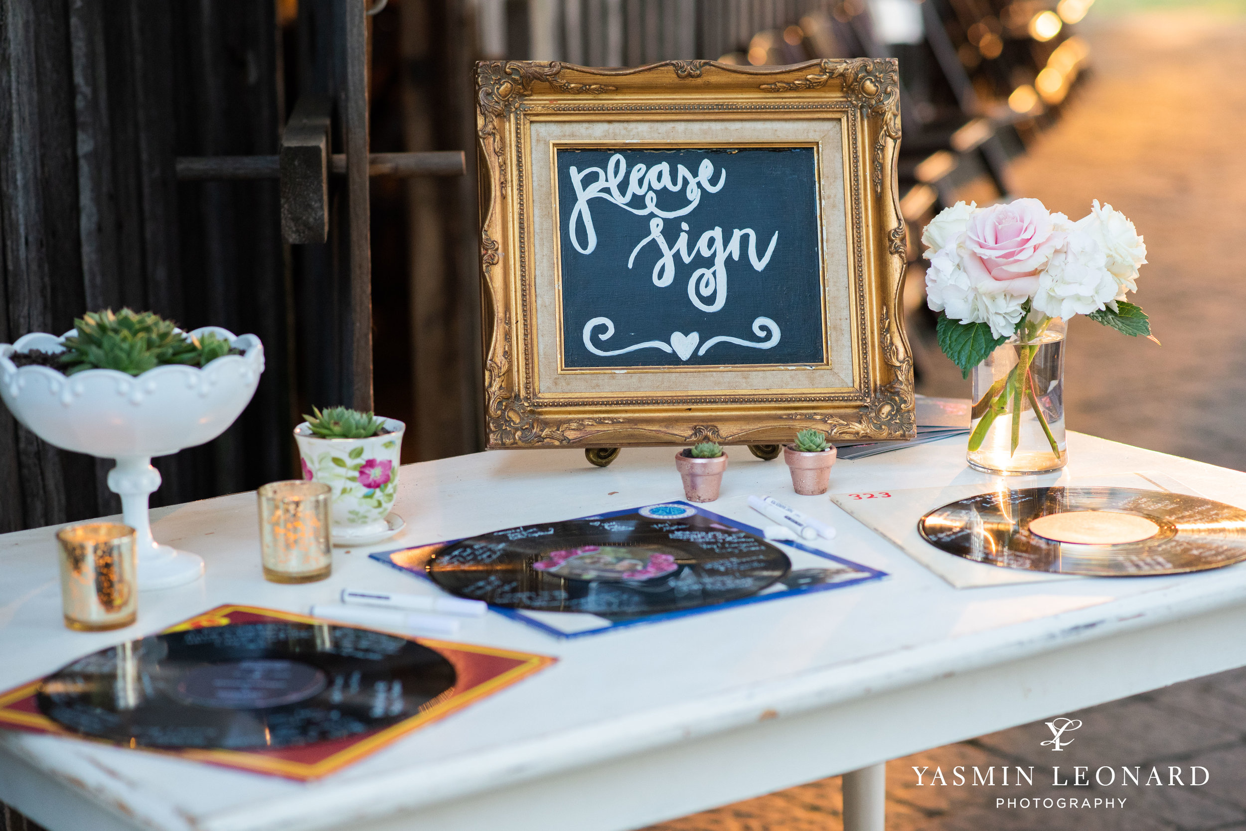 Hannah and David - l'abri at Linwood - NC Barn Weddings - Guys and Girls on Bride's Side - How to incorporate guys with bridesmaids - navy fall wedding - high point photographer - nc wedding venues - triad weddings-43.jpg