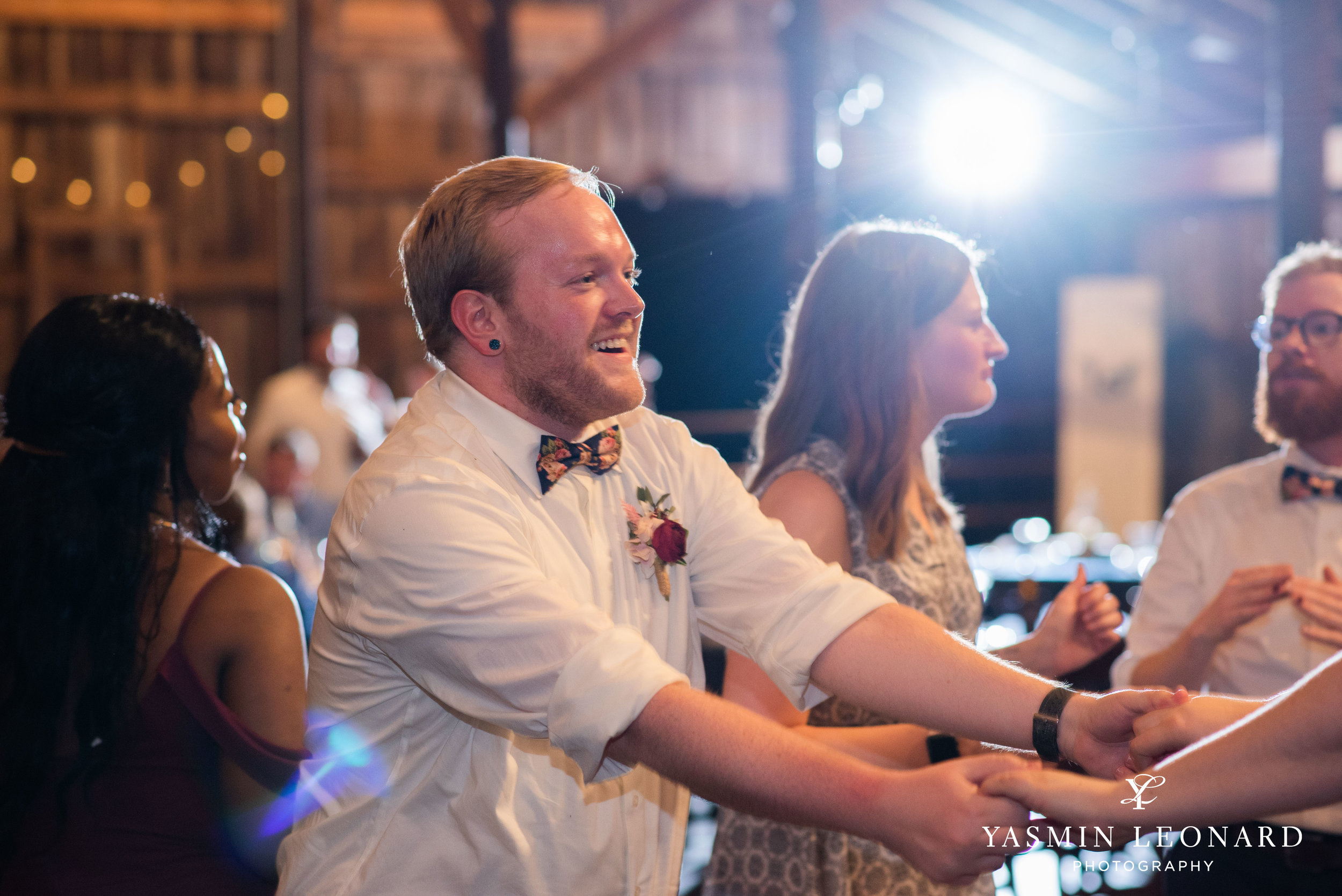 Hannah and David - l'abri at Linwood - NC Barn Weddings - Guys and Girls on Bride's Side - How to incorporate guys with bridesmaids - navy fall wedding - high point photographer - nc wedding venues - triad weddings-49.jpg