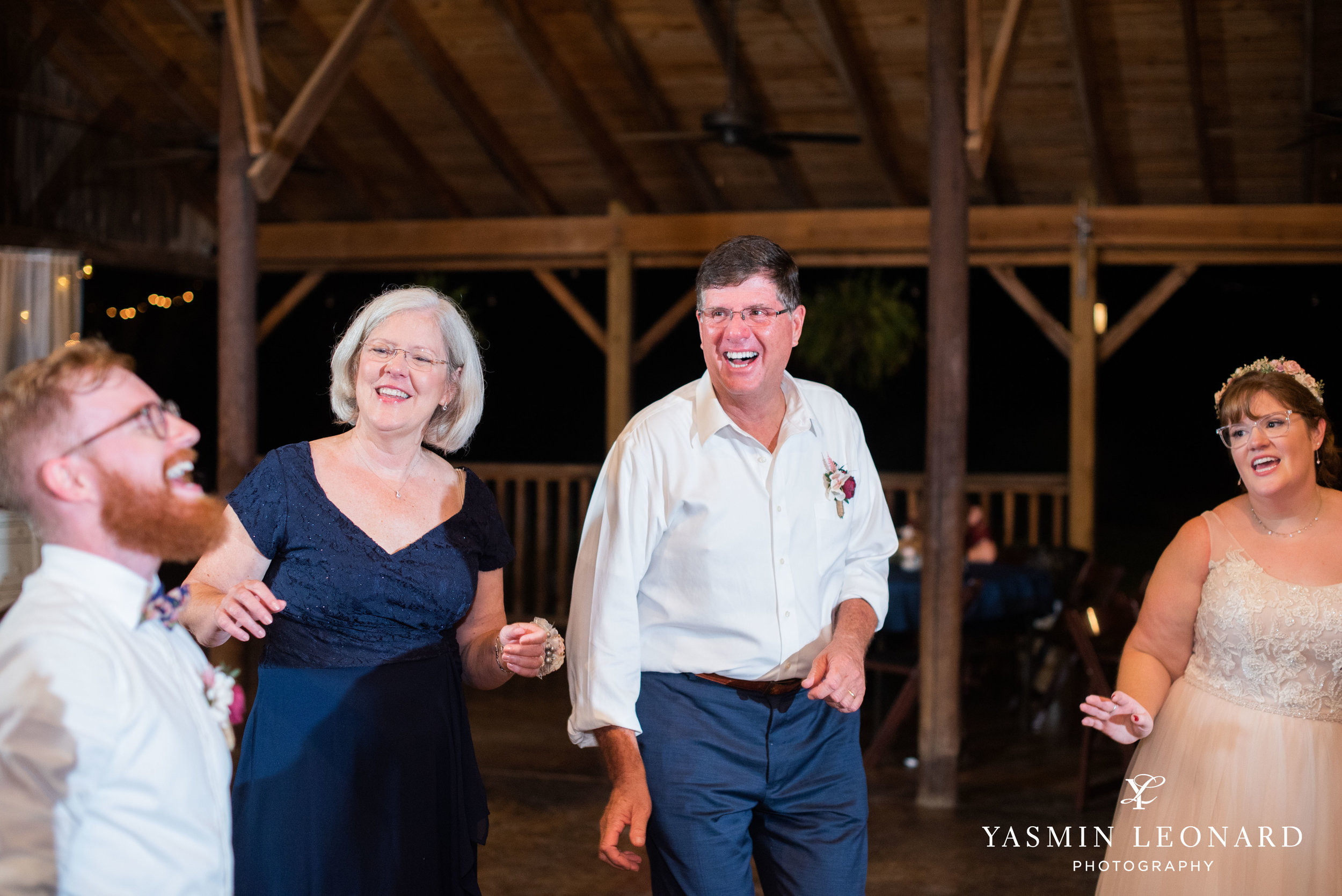 Hannah and David - l'abri at Linwood - NC Barn Weddings - Guys and Girls on Bride's Side - How to incorporate guys with bridesmaids - navy fall wedding - high point photographer - nc wedding venues - triad weddings-52.jpg