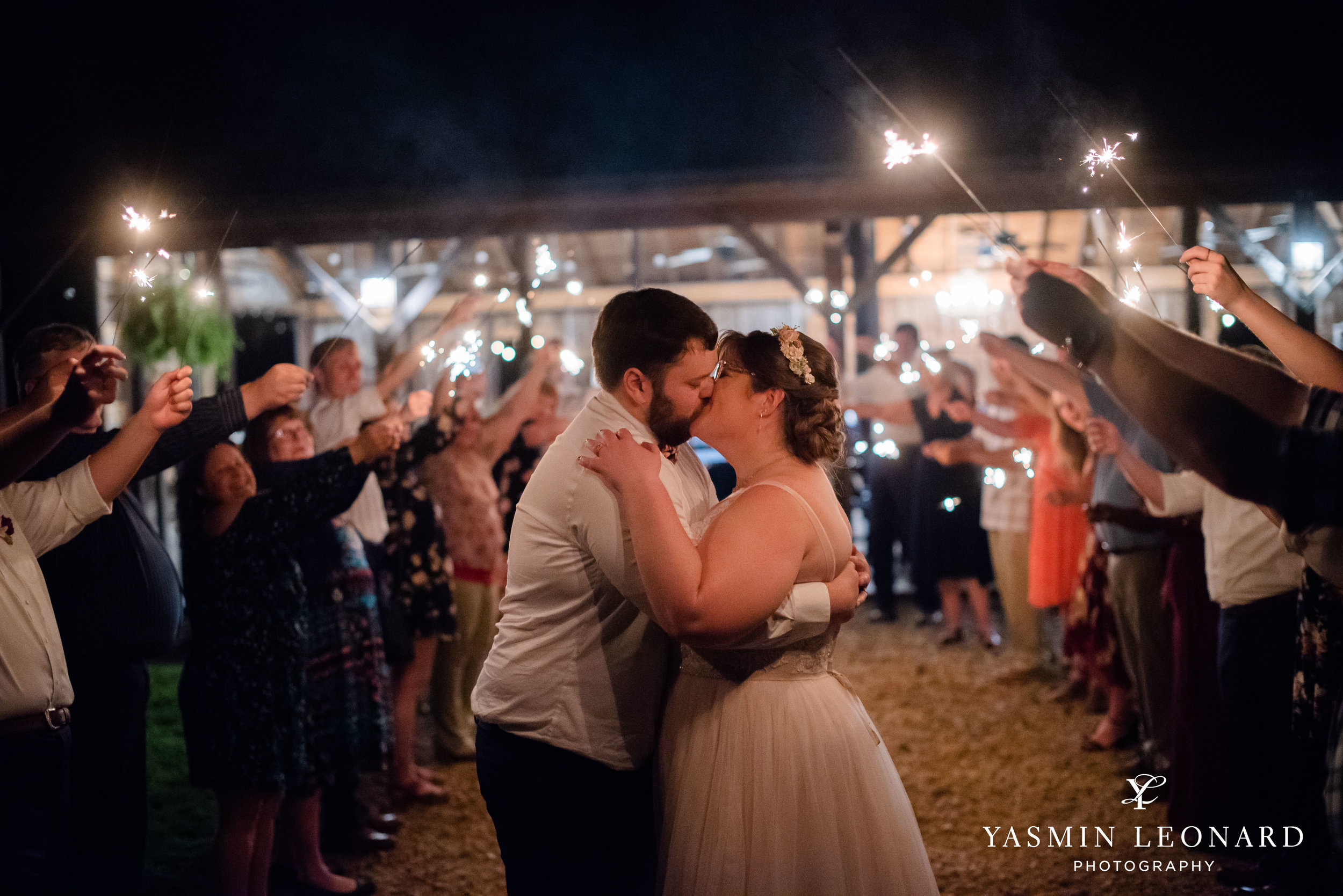 Hannah and David - l'abri at Linwood - NC Barn Weddings - Guys and Girls on Bride's Side - How to incorporate guys with bridesmaids - navy fall wedding - high point photographer - nc wedding venues - triad weddings-55.jpg