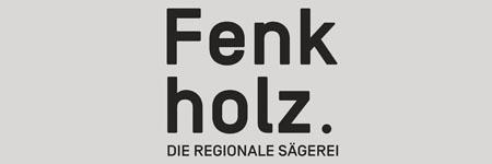fenkholz_laubspur_logo.jpg