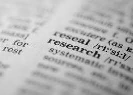 research-3.jpg