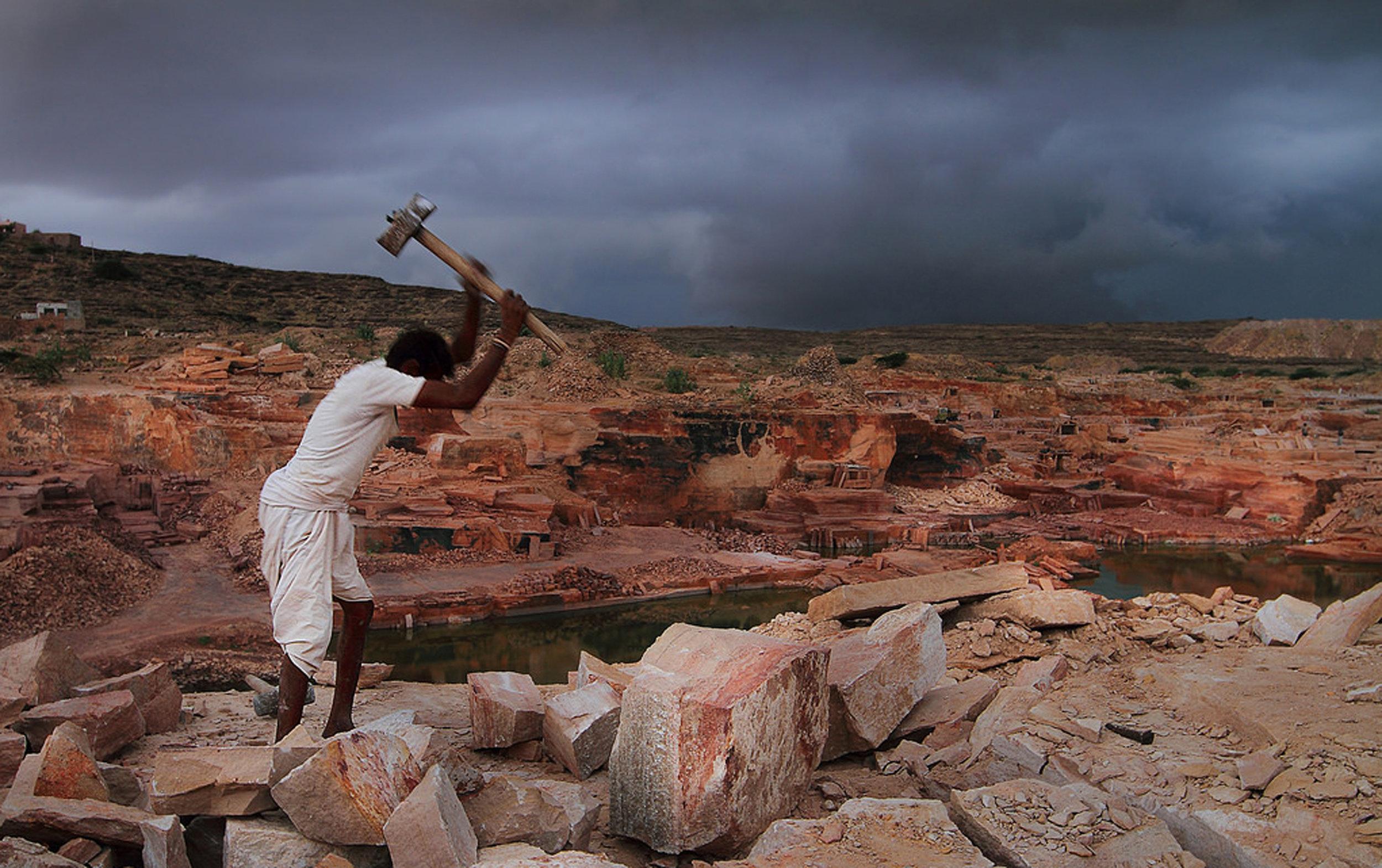 quarry-worker.jpg