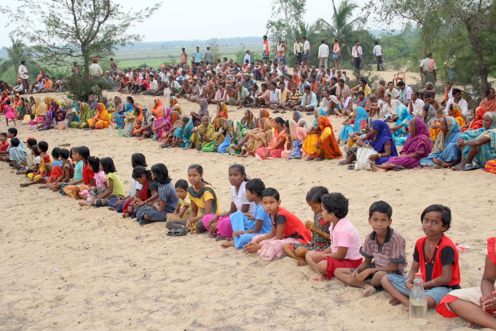 odisha protestors.jpg