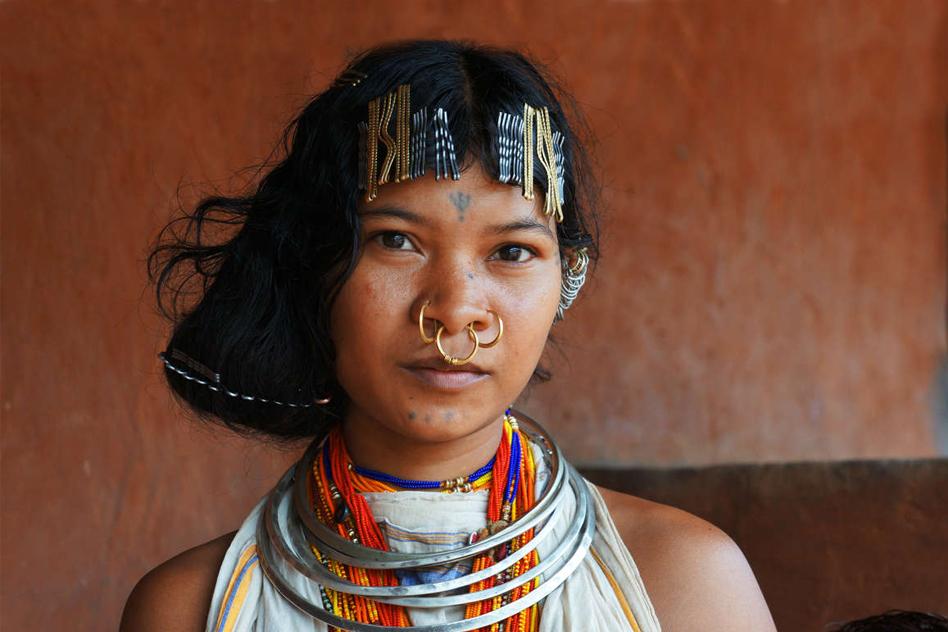Dongria-tribe.jpg