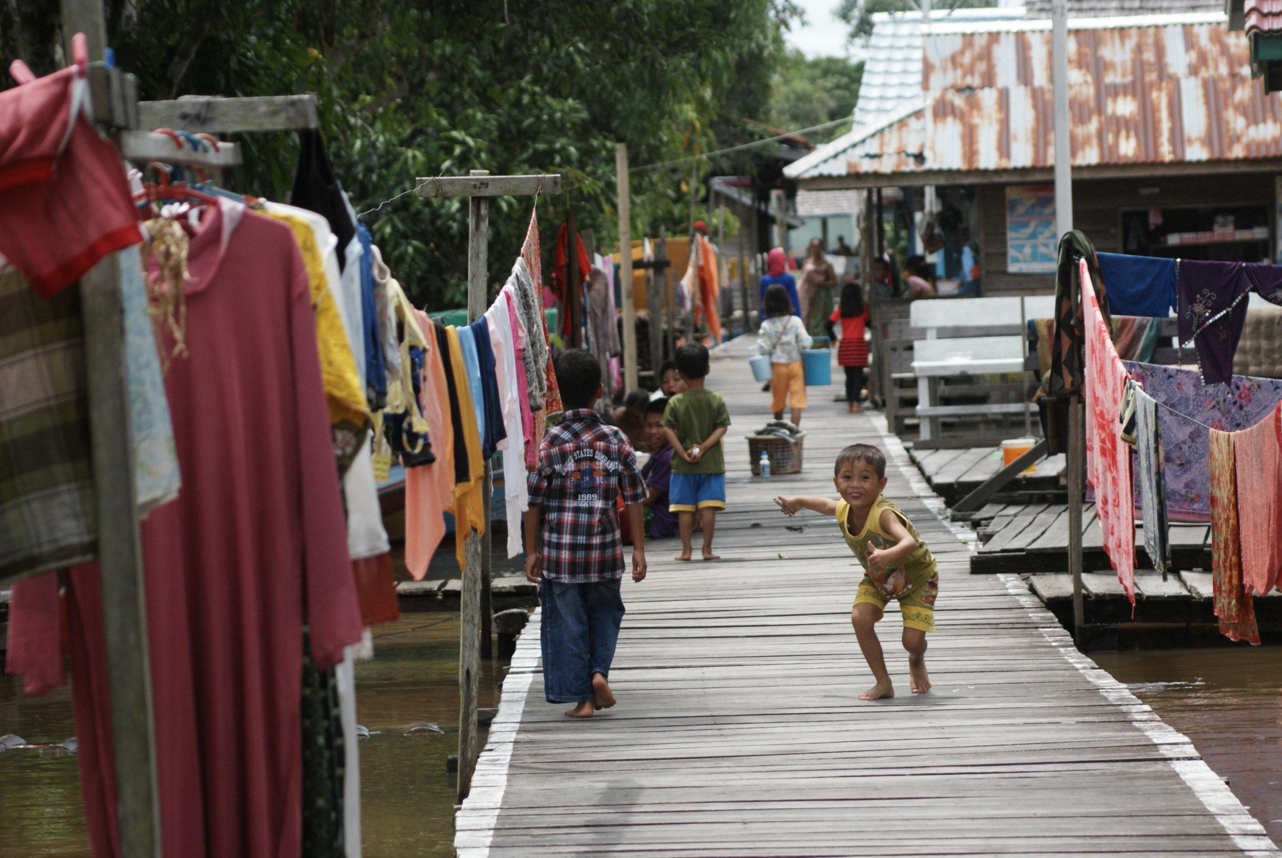 Tanjung Ntibab.JPG
