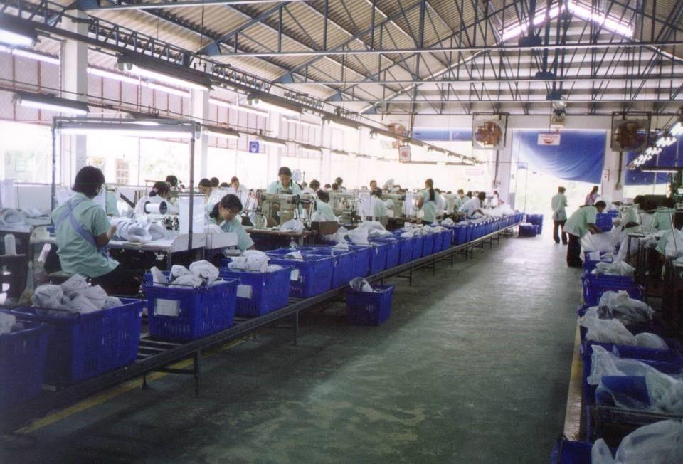 Sport shoe factory.jpg