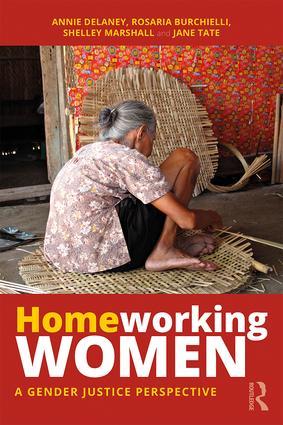 Homeworking Women book.jpg