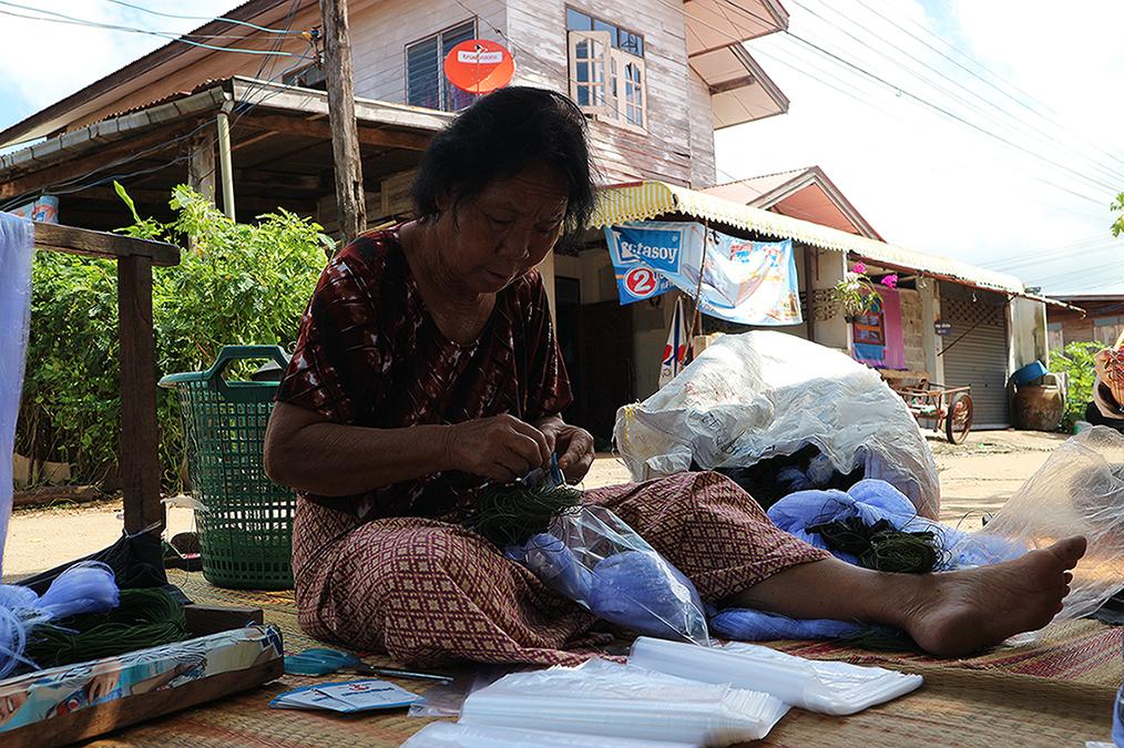Thailand_Homeworker.jpg