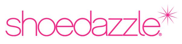 shoedazzle-logo.png
