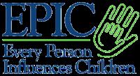 EPIC_Logo_resize.png