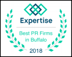 ny_buffalo_public-relations-firms_2018.png