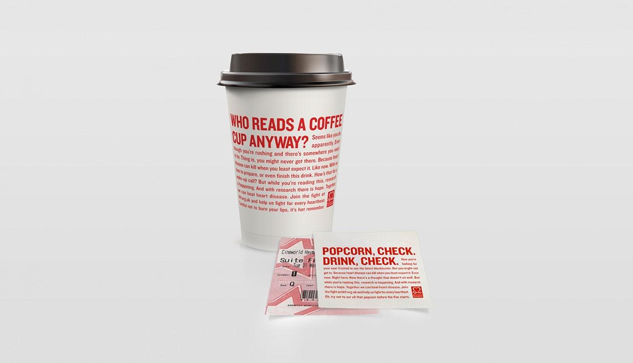 work-bhf-coffeecupcinematicket2-1296x743-1.jpg