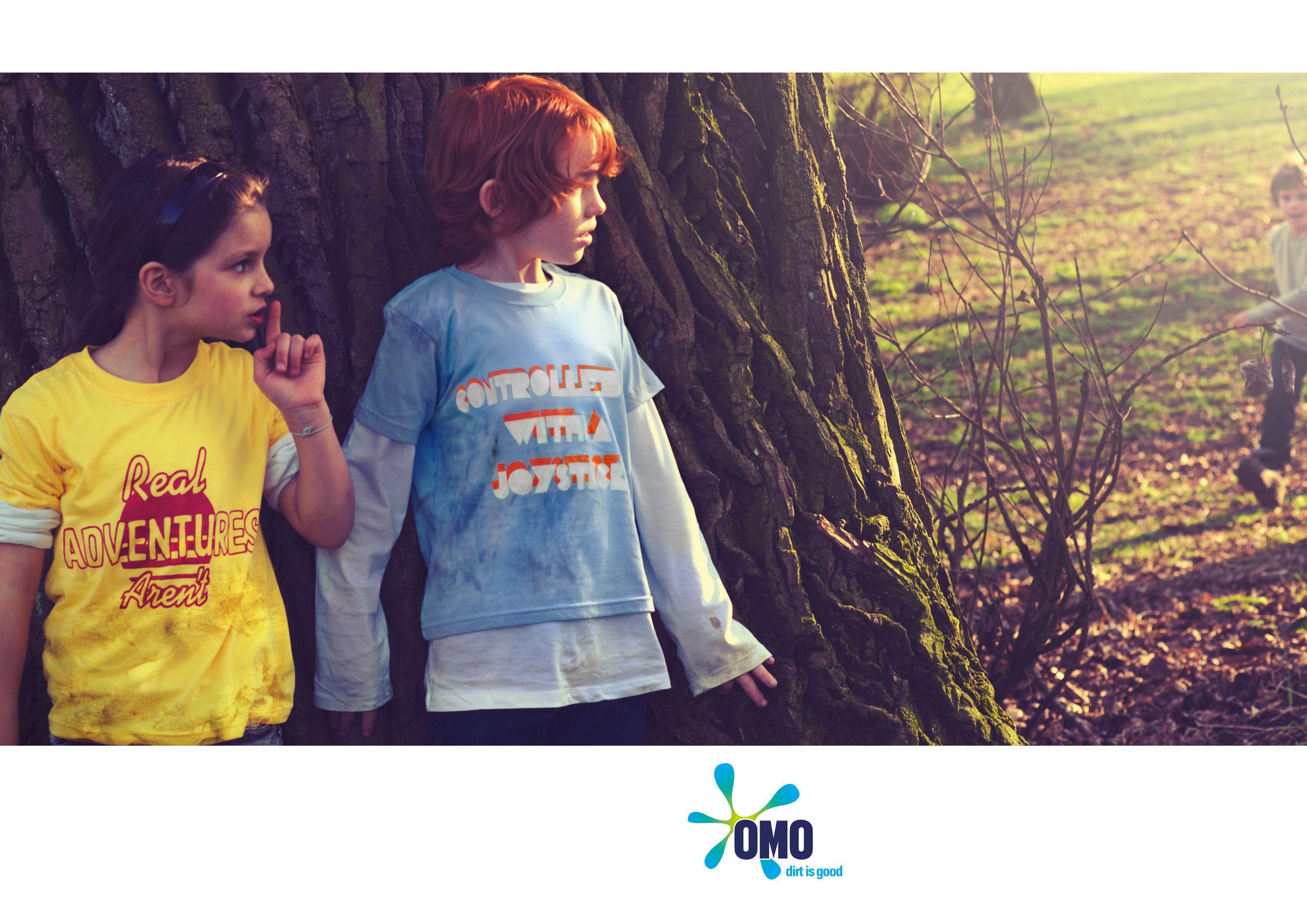 10. Adventures_OMO.jpg
