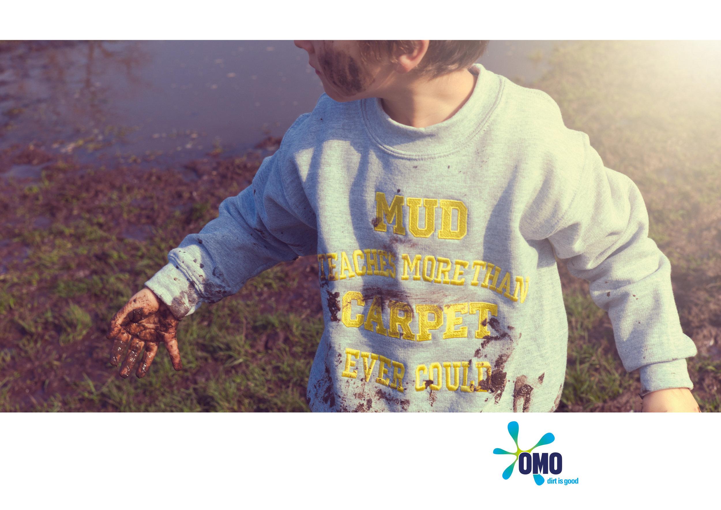 10. Mud_OMO.jpg