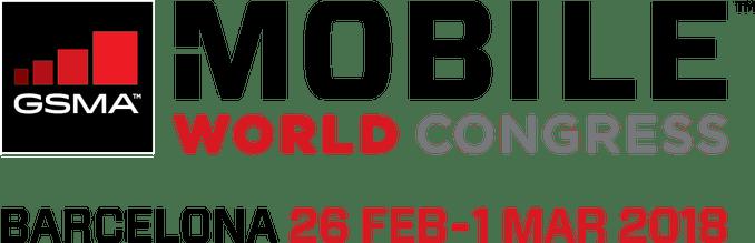 mwc18 logo.png