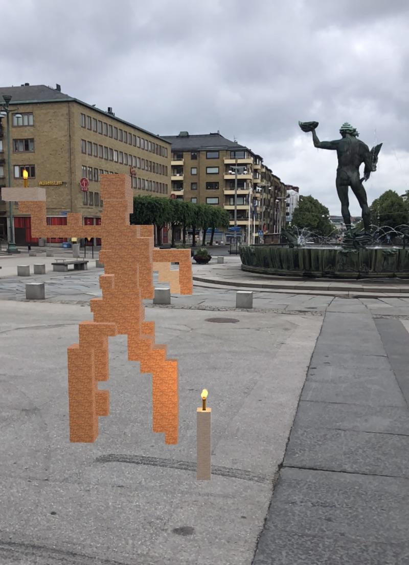 spotbuild_gothenburg.jpg