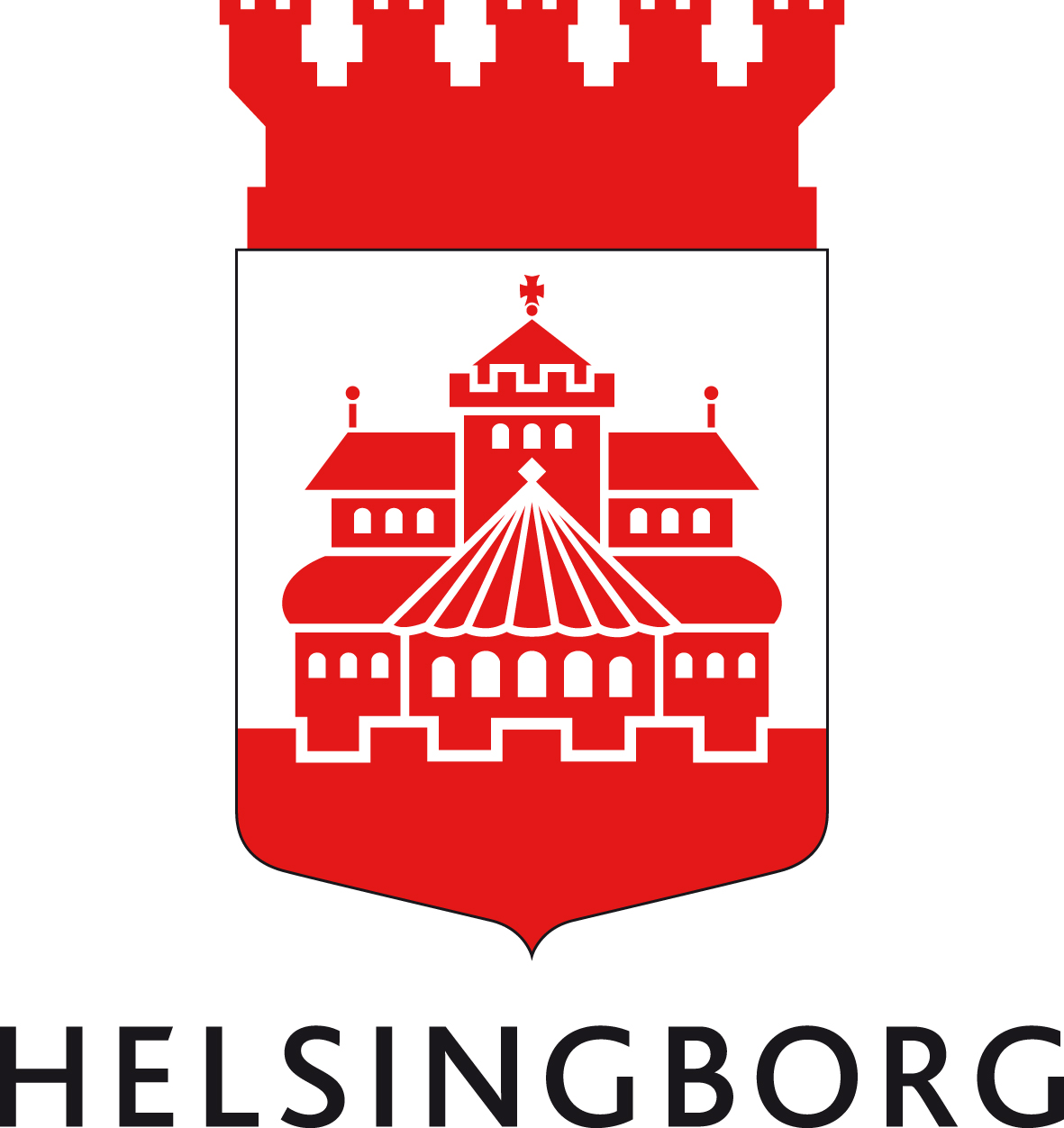 HBG_logotyp_stående-2.jpg