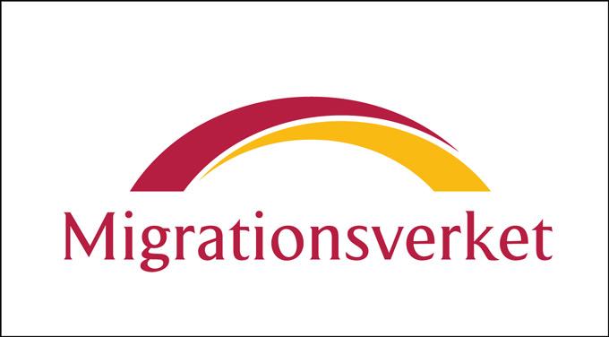 migrationsverket-680.jpg