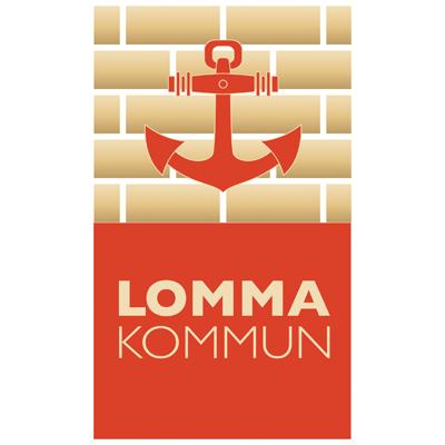 logga-Lomma.png
