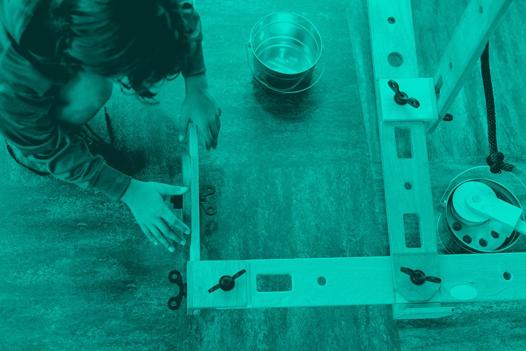 RIG-detail06-blue.jpg