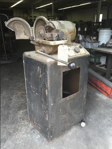 IndustrialMaker 10pcs//lot IRFP4768 IRFP4768PBF TO-247 4768 4768pbf irfp4768 Good Quality New