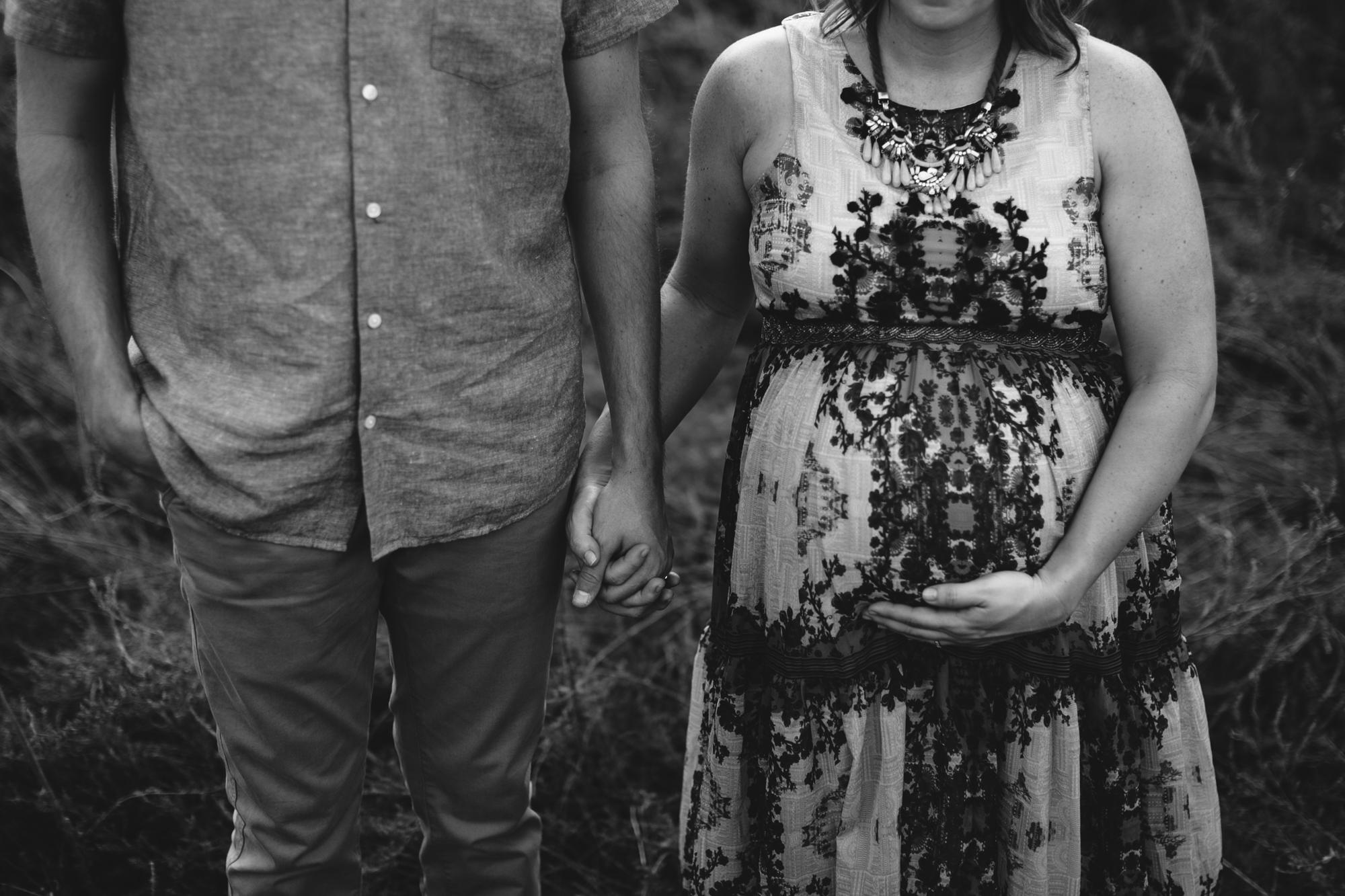 JessieLeighPhotography-Katie&JeremyGuy2016-11.jpg