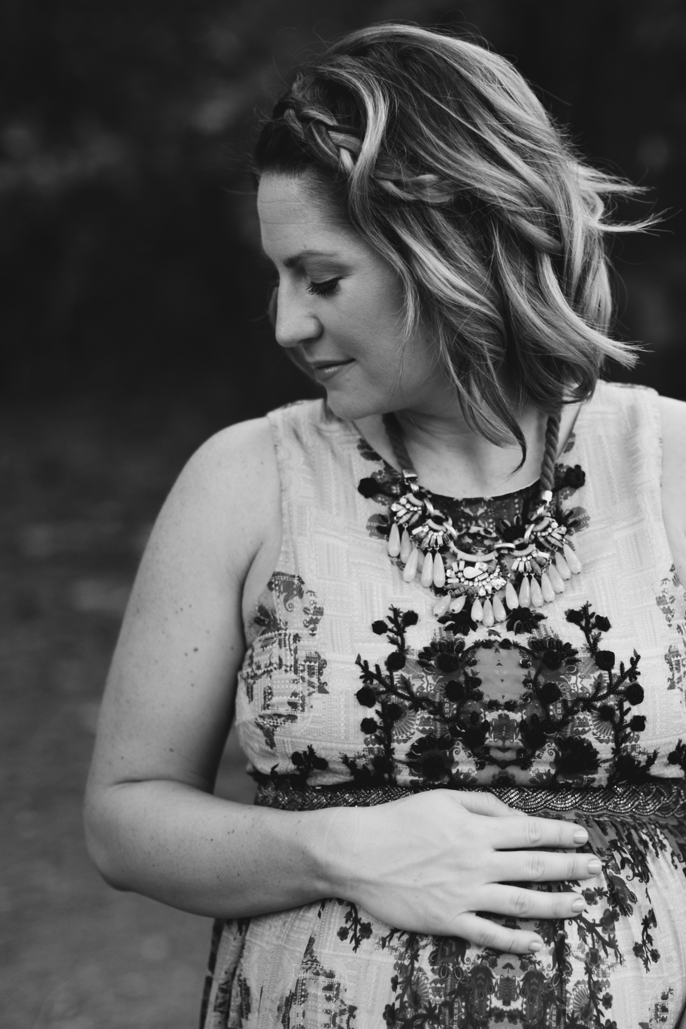 JessieLeighPhotography-Katie&JeremyGuy2016-6.jpg
