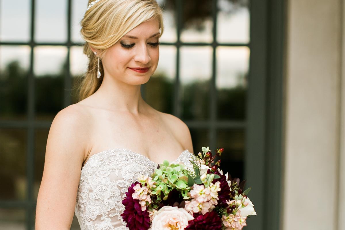 JessieLeighPhotography-BridalSnapShop-3.jpg