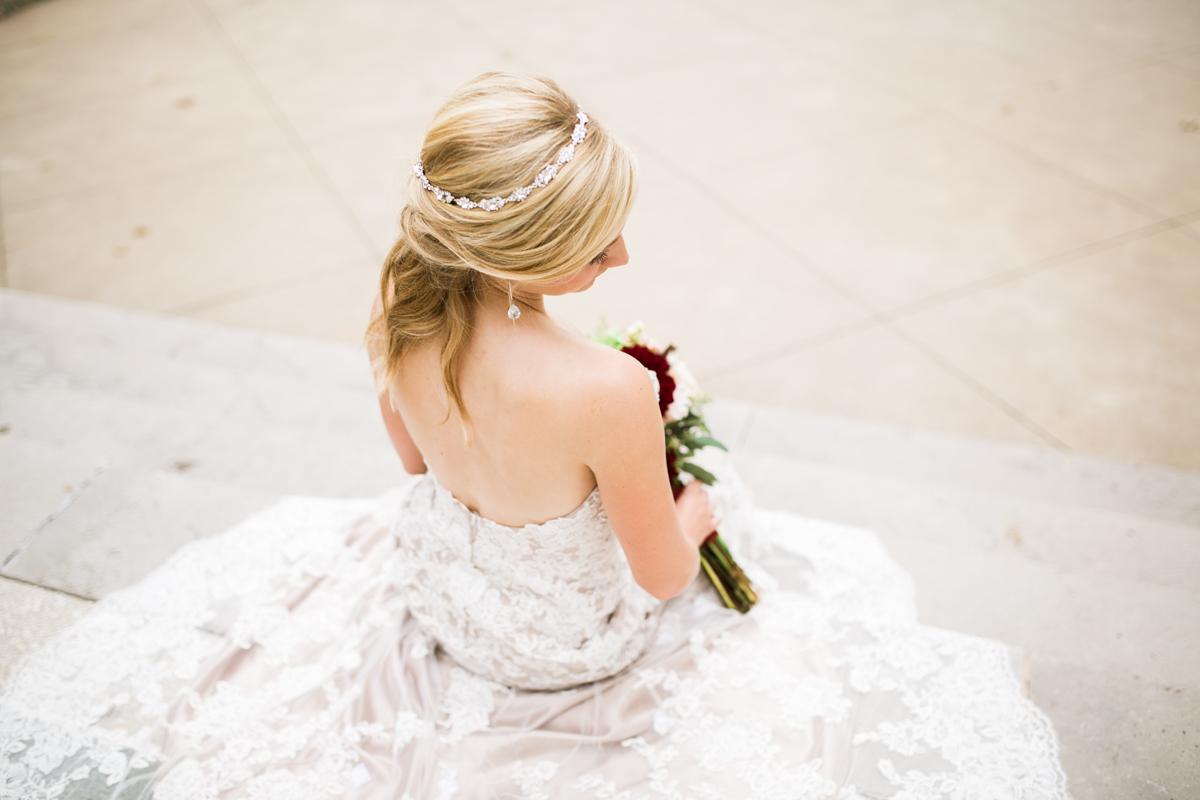 JessieLeighPhotography-BridalSnapShop-5.jpg