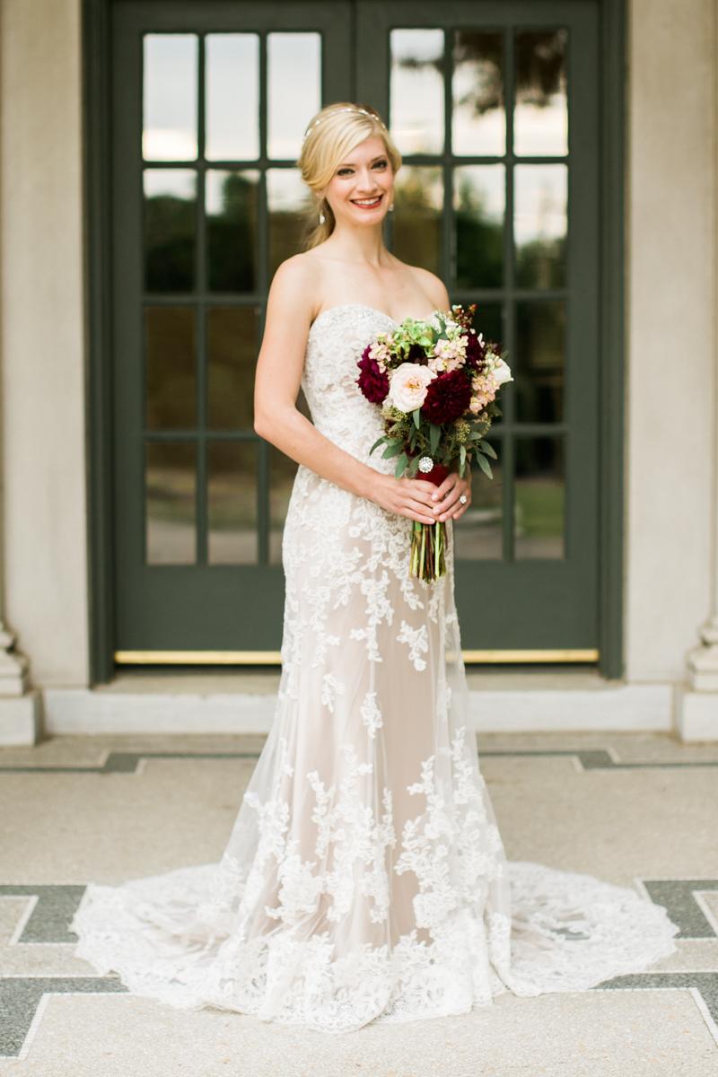 JessieLeighPhotography-BridalSnapShop-4.jpg