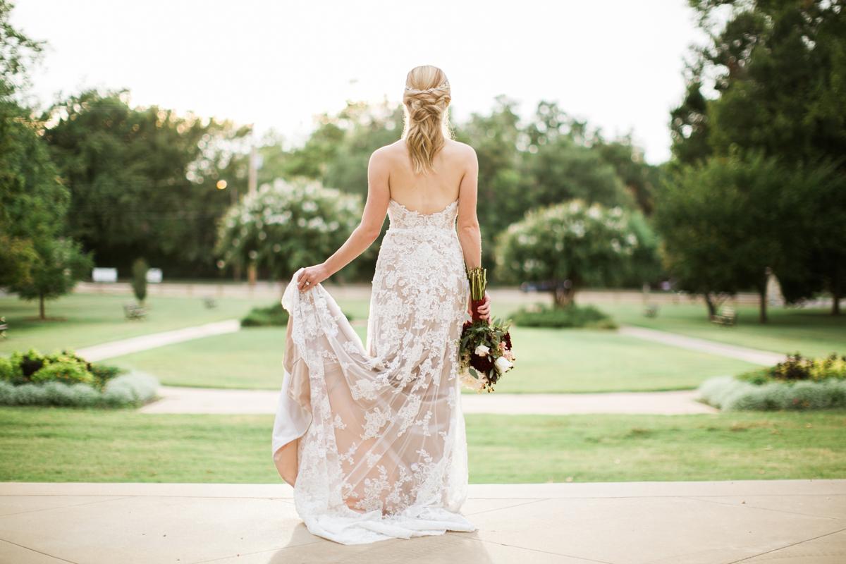 JessieLeighPhotography-BridalSnapShop-7.jpg