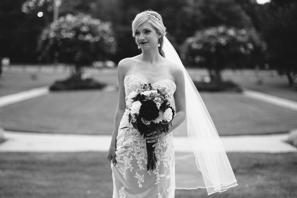 JessieLeighPhotography-BridalSnapShop-8.jpg