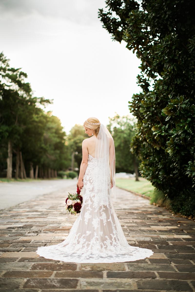 JessieLeighPhotography-BridalSnapShop-9.jpg