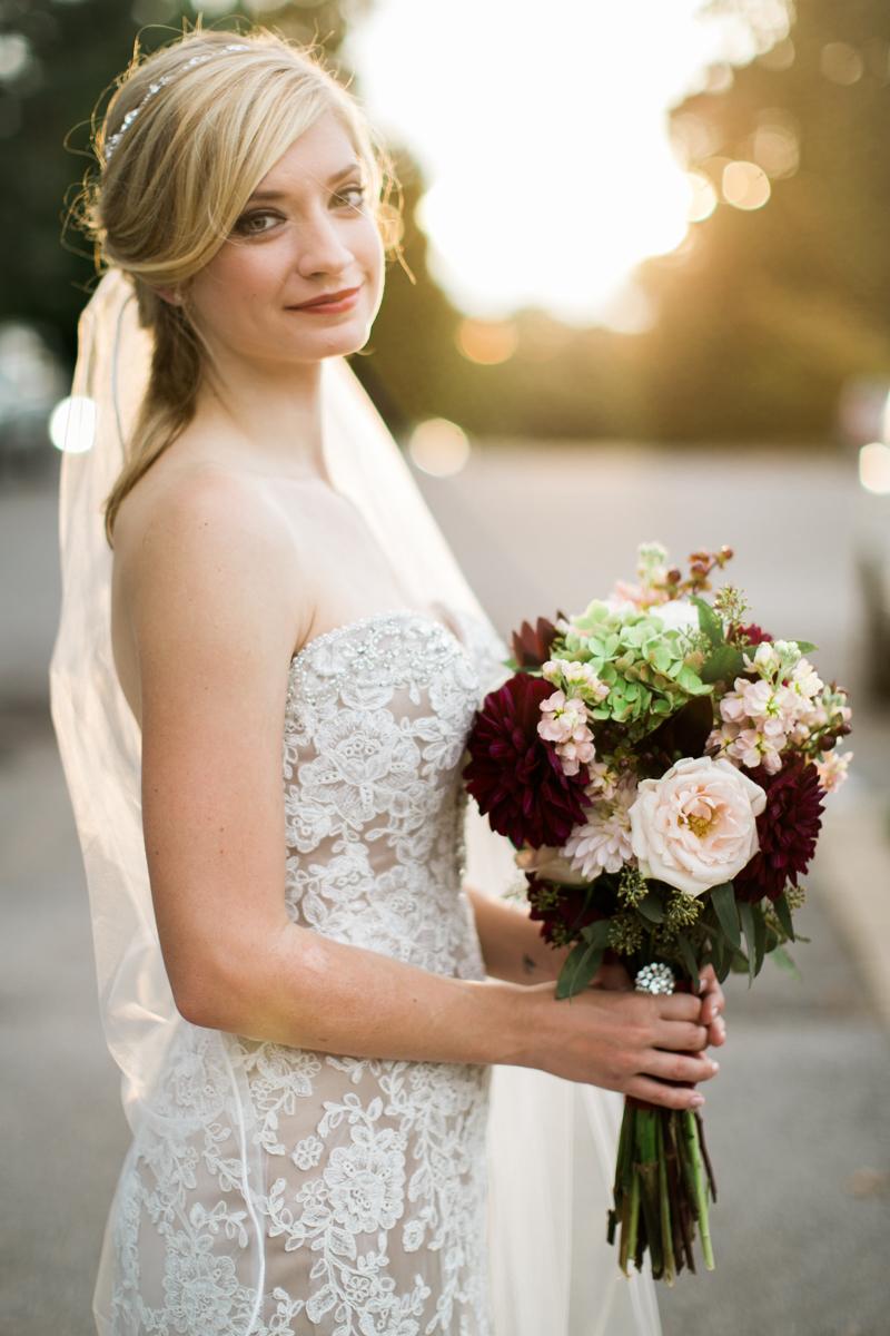 JessieLeighPhotography-BridalSnapShop-15.jpg