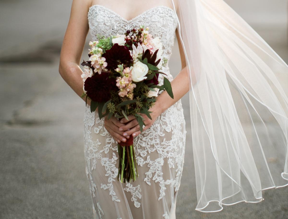 JessieLeighPhotography-BridalSnapShop-18.jpg