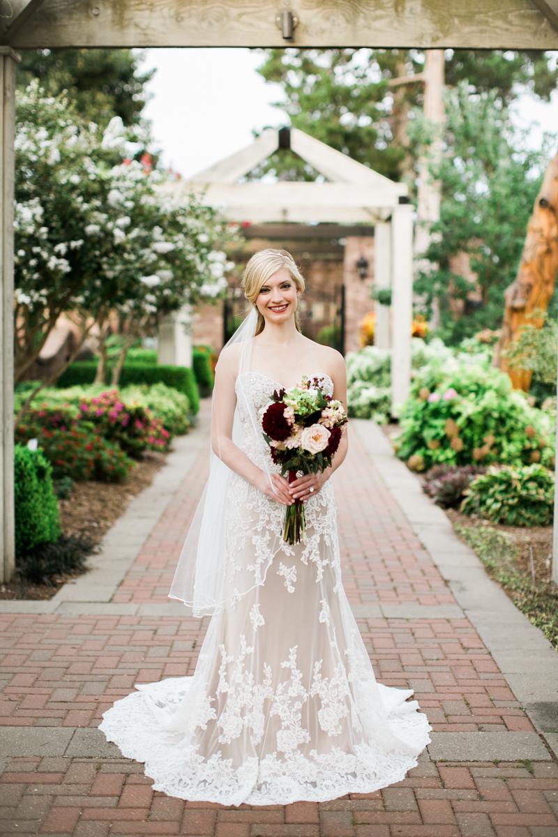 JessieLeighPhotography-BridalSnapShop-19.jpg